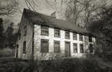 DSC06764 - The Thimble Cottage - Front