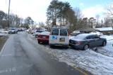 Snow Blockade 01-07-10