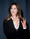 Kathryn Bigelow (director/producer)