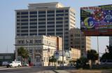 Hancock Bank - Mississippi Gulf Coast Recovery