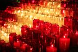 Canada, Montreal - Prayers