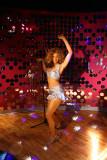 Madame Tussauds - Beyonce