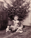 Nena Vukusa1942