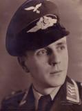 Werner Arthur Ludwig