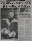 artiklar_om_metallica