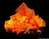Crystal - 18571.jpg