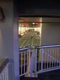 Den Helder - Texel Crossing