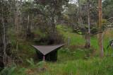 Honomalino Hammock Site