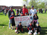 west_side_bb_red_sox