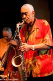 Tula's Jazz Club-7912-1.jpg