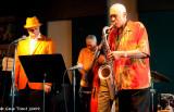 Tula's Jazz Club-7995-1.jpg