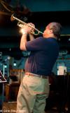 Tula's Jazz Club-8033-1.jpg