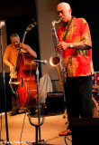 Tula's Jazz Club-8127-1.jpg