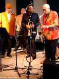 Tula's Jazz Club-8181-1.jpg