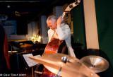 Tula's Jazz Club-8267-1.jpg