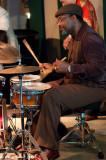 Tula's Jazz Club-8371-1.jpg