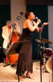 Tula's Jazz Club-8220-1.jpg