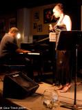 Tula's Jazz Club-8209-1.jpg