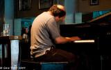 Tula's Jazz Club-7978-1.jpg