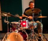 Tula's Jazz Club-7941-1.jpg