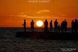Waikiki @ Sunset
