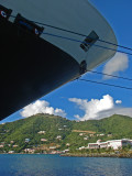 Ship's Eye View