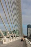 Bridge*1