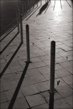 Shadowby Franky2005