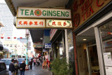 Best Tea Shop Anywhere...