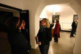 Arovell-Verlagsleiterin für Wien mit Christine Werner