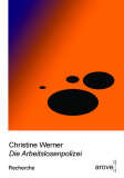 Publikationen Christine Werner