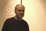 Reinhold Aumaier