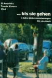 Anthologie, Beitrag Gugglhupf-Gertls Tagebuch, Christine Werner