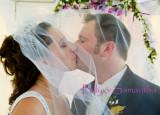 Billy & Samantha Swain's Wedding