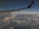 Clouds 5.jpg