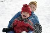 December 2009 (Kristina 7 months old)