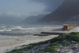Cape Town 08