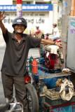 Saigon March 08