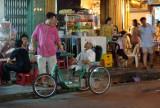 Saigon Trikes