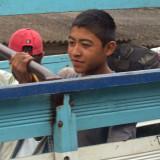 face of Guatemala (p: srw)