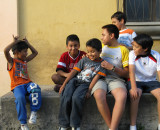 Antigua boys (p: srw)