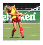European hockey nations championships