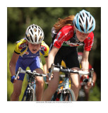 Ronde van Nijverdal 2010