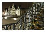 Ghent / Gent