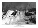 boreality
