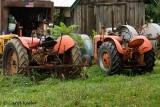 Dan's Tractors