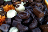 cokoladove_zatisi2.JPG
