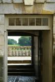 vaux-le-vicomte_dvere.jpg