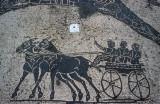 Rome - Ostia
