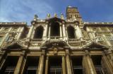 Santa Maria Maggiore - Rome